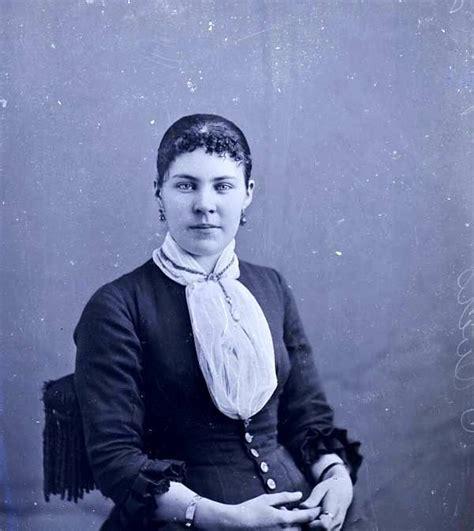 Bay County Marriage Records Glass Negative Photos K Manitowoc County Wisconsin Genealogy