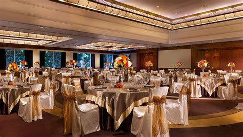 hotel wedding packages los angeles los angeles wedding venues omni los angeles hotel