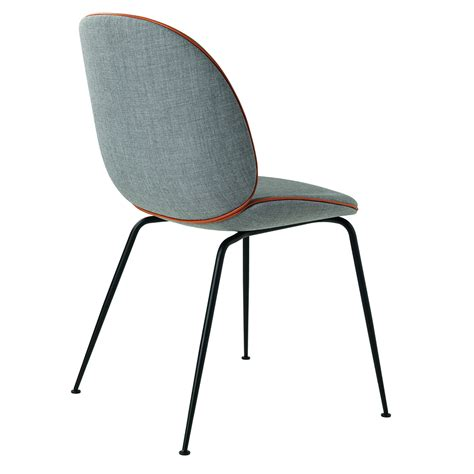 For A Chair by Beetle Chair Gamfratesi Gubi Suite Ny