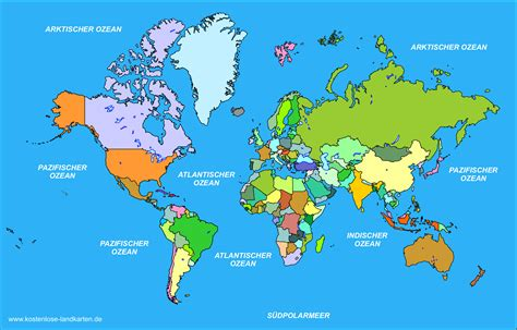 Brief Schweiz Australien Dauer Kostenlose Landkarten Aller L 228 Nder Der Welt