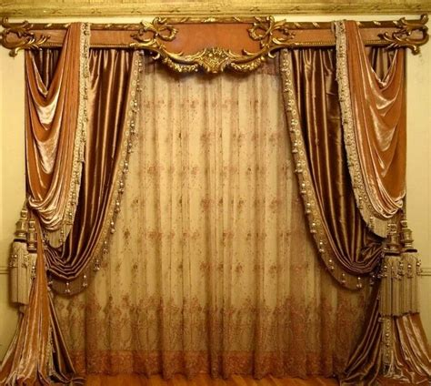 curtain designer best 25 classic curtains ideas on curtains by