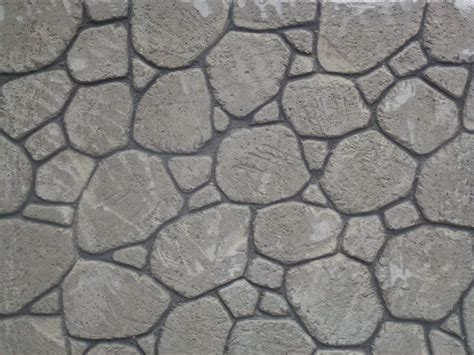 Boundary Wall Design by What Is Natural Stone Veneer Stone Concept