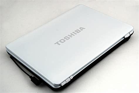 Panel On Laptop Toshiba Portege M800 toshiba port 233 g 233 m800 notebookcheck net external reviews