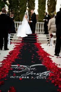 25 best ideas about black weddings on black
