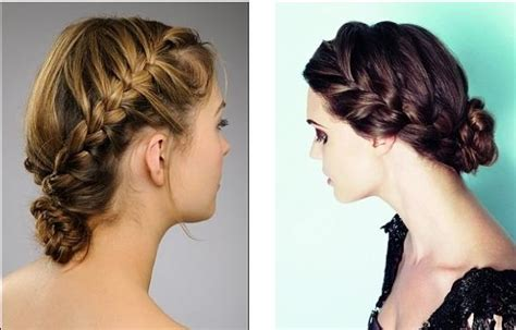 braided updo wedding hairstyles hairstyles wedding braided updo hairstyles