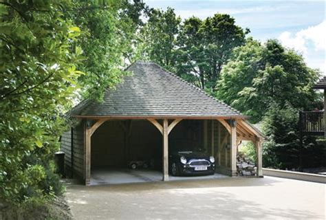 2 bay garage custom 2 bay garage