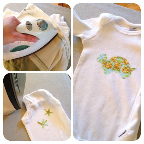 Decorate A Onesie by Onesie Baby Shower Creative Gift Ideas News At Catching Fireflies
