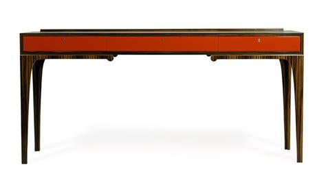 stage 2 art desk 69 best images about desks on pinterest bespoke offices