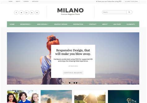 blogger templates for organization download milano blogger template baixar programas