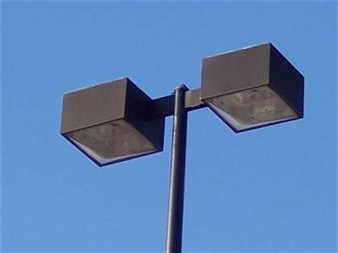 Commercial Parking Lot Light Fixtures Commercial Parking Lot Lighting Fixtures Lighting Ideas