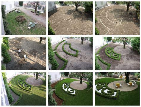 progetti giardini image gallery progetti giardini