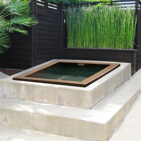 Plunge Bathtub by Amazing Plunge Pool Gallery Hgtv