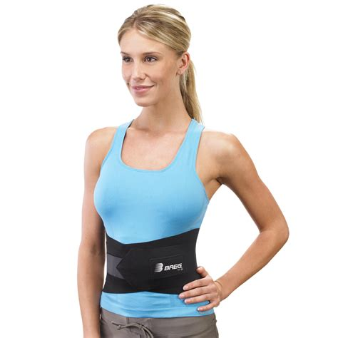 Back Support by Back Support With Side Pulls Surgical Solutions Surgical