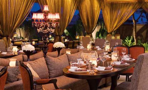 Sarung Bali sarong restaurant exceptional restaurant in bali the traveller