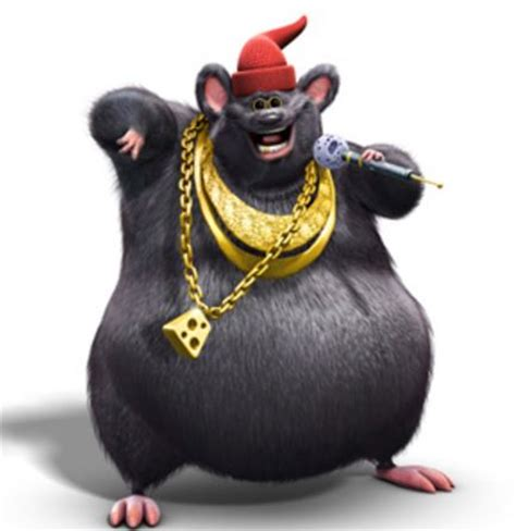 biggie cheese | know your meme