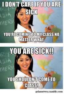Unhelpful Highschool Teacher Memes - unhelpful school teacher unhelpful high school teacher