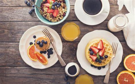 best breakfast in rome rome breakfast guide romeing