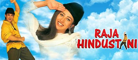 biography of movie raja hindustani 20 films turned down by bollywood stars which of course