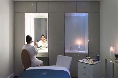 luxury spa design luxury spa design uk 10 171 adelto adelto