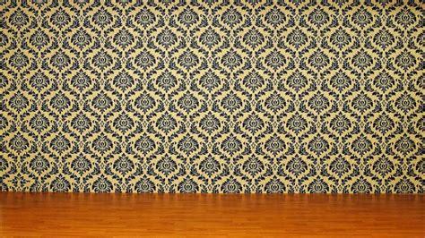 download wallpaper cantik gratis 50 background keren untuk edit foto terbaru dan gratis