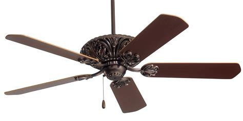 Ornate Ceiling Fans Lighting And Ceiling Fans