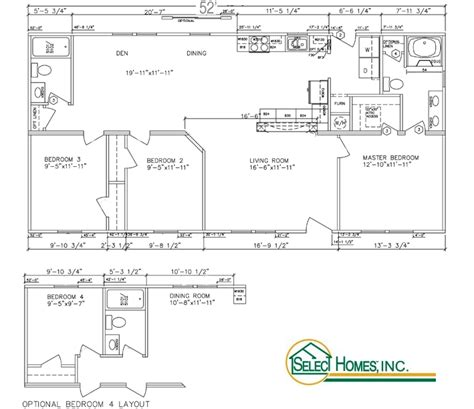 select floor plans mocksville modular homes selectmodular com