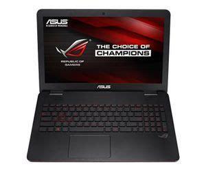 Asus Rog Gl551jm Dh71 15 6 Gtx 860m Gaming Laptop asus rog gl551jm dh71 specs and prices asus rog gl551jm dh71 comparison with rivals