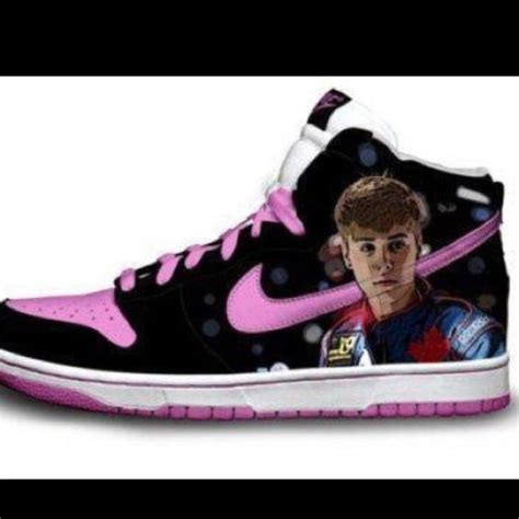 justin bieber shoes for justin bieber nike shoes shoes