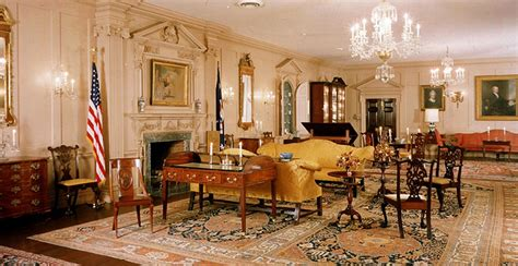 the free room diplomatic reception rooms u s department of state