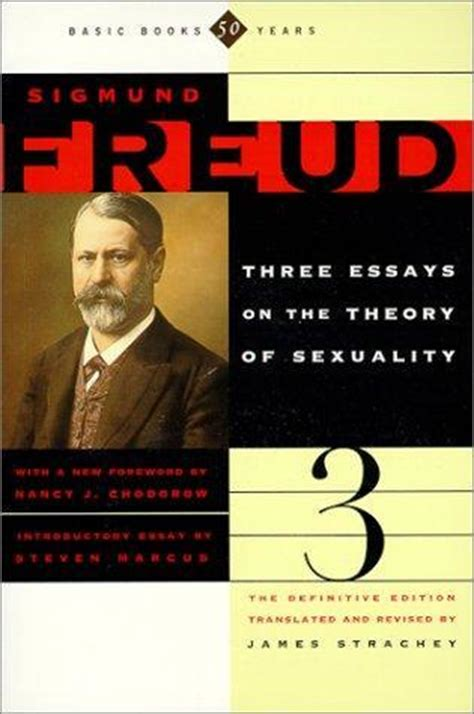 three essays on the theory of sexuality ebook three essays on the theory of sexuality by sigmund freud
