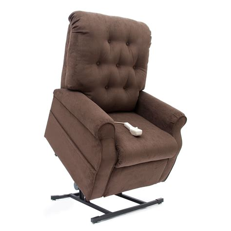 Furniture Lift Chair by Sofa Lift Chairs Inspiration Costco Stair Lift Chairs Cost Electric Lift Recliner Chairs