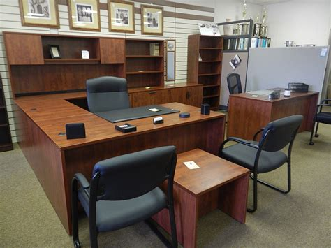 Office Furniture Supply Eisenhauer Office Supply