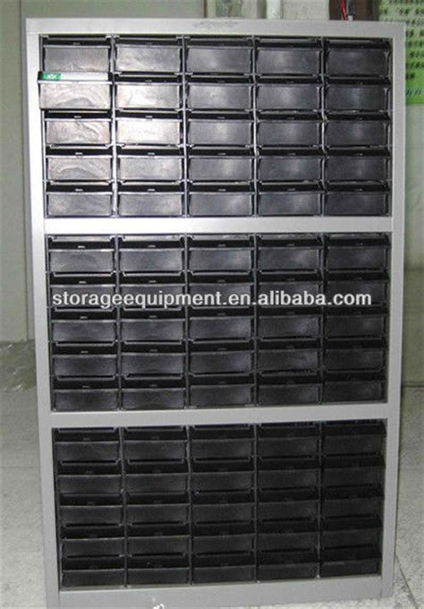 Small Parts Storage System   Buy Small Parts Storage
