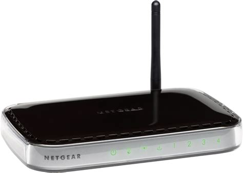 Router Wifi my dreamz wireless router