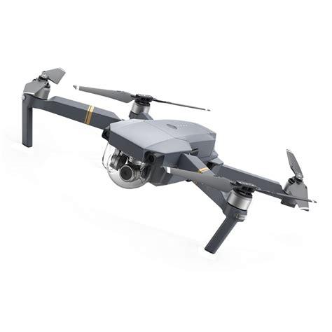 Rental Drone drone rental iceland