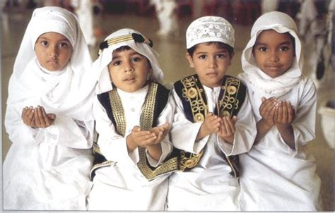 Kaos Hoodie Muslim Of Adam Ath 01 L kaos muslim distro muslim mei 2012