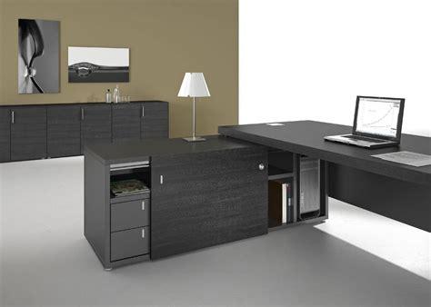 giochi d ufficio arredamento per uffici direzionali in stile moderno