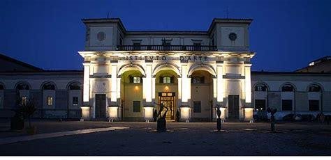 liceo artistico porta romana open day the quote the orologio panerai in firenze