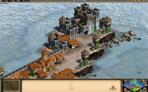 download mod game of war fire age 8 awesome game of thrones mods gallery of the day the