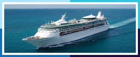 Interactive Online Room Planner enchantment of the seas royal caribbean international