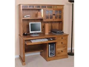designs home office sedona computer desk 2863ro d