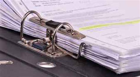lettere agenzia delle entrate partite 90mila lettere dalla agenzia delle entrate