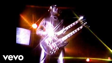 daft punk chord daft punk robot rock chords chordify