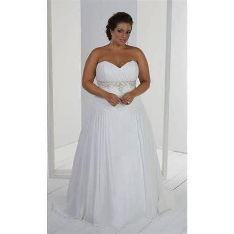 fotos de vestidos de novia xl vestidos de novia xl