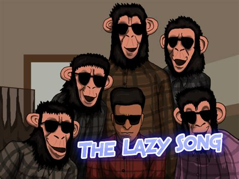 download mp3 bruno mars the lazy song free the lazy song ben speirs speirmix 3 simfiles ziv