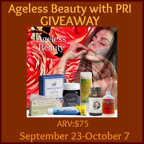 essence magazine ageless beauty contest ageless beauty 2016 contest newhairstylesformen2014 com
