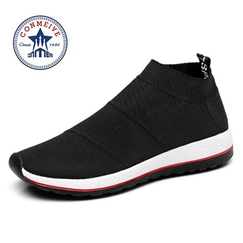 sale running shoes for sneakers sport