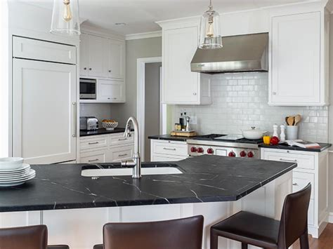 2015 Nkba People S Pick Best Kitchen Hgtv | 2015 nkba people s pick best kitchen hgtv