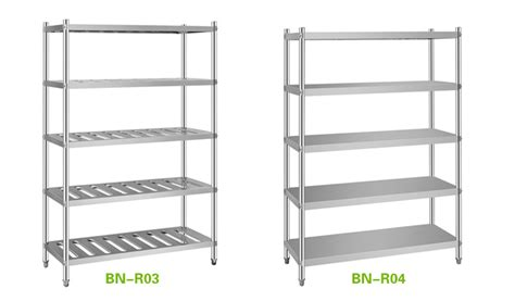stainless steel storage racks best storage design 2017
