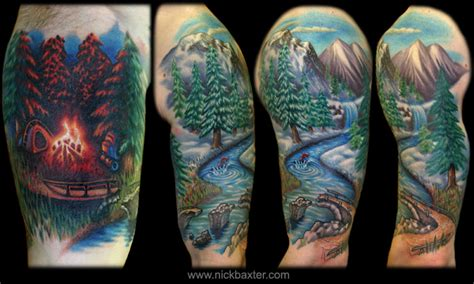 tattoo of us streaming worldwide tattoo conference tattoos realistic beauty